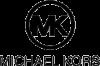 michaelkors-menu